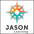 Jason Learning icon